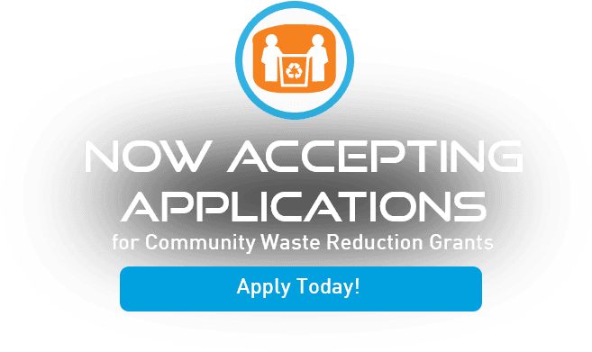 CWR Grant Application